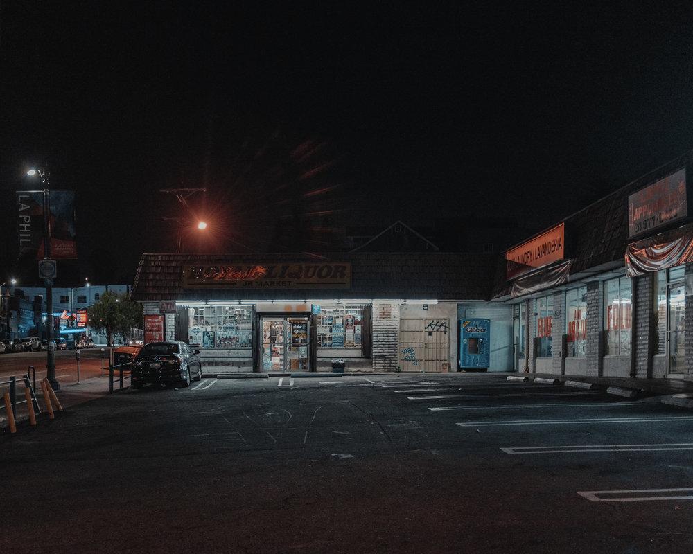 Nights-41.jpg