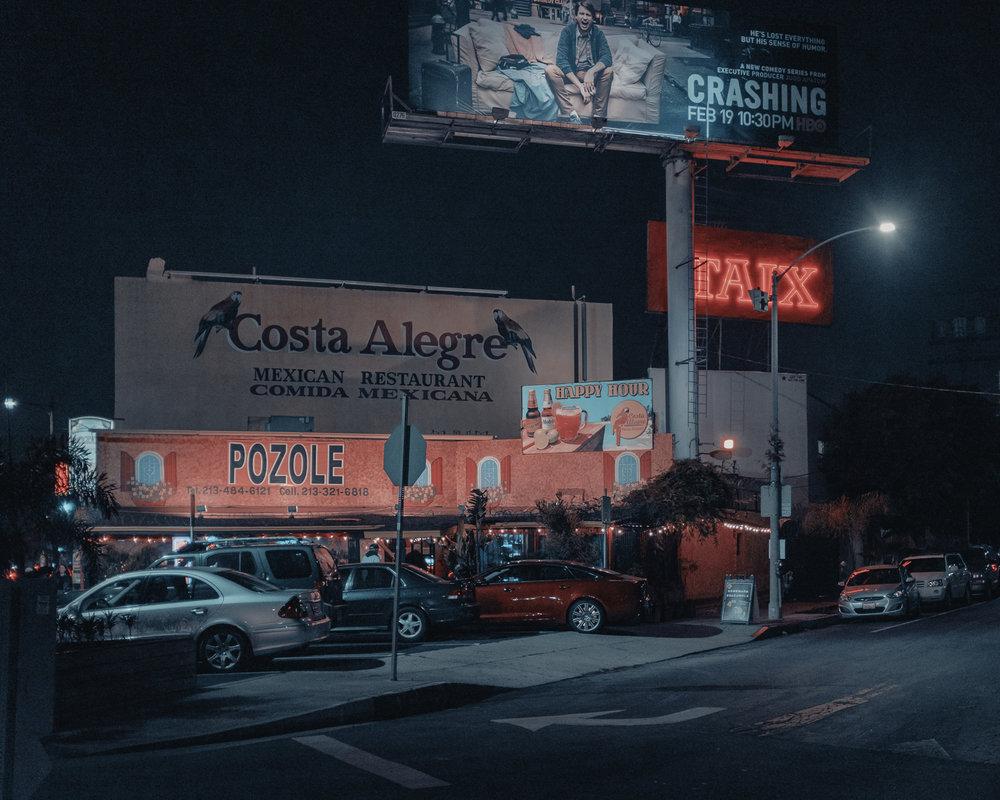 Nights-44.jpg