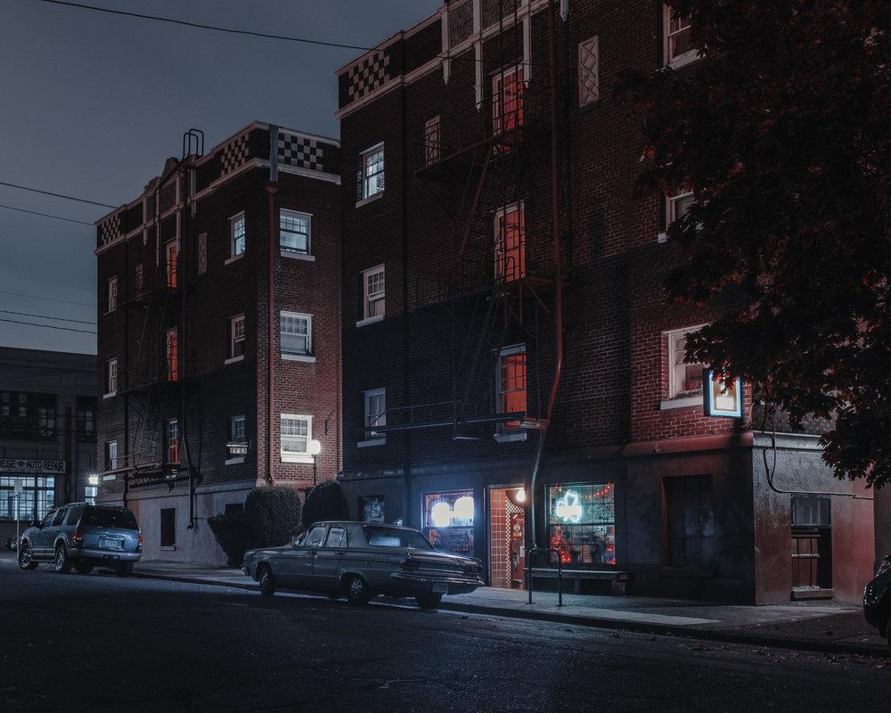 Nights-48.jpg