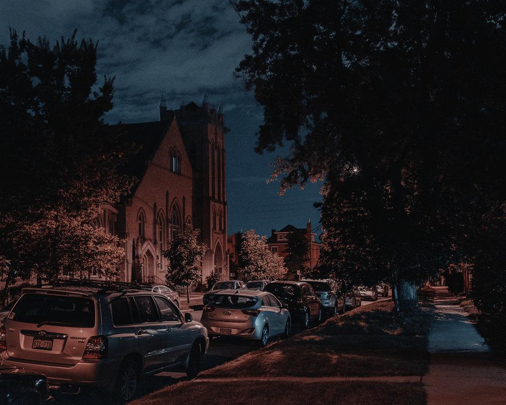 Nights-55.jpg