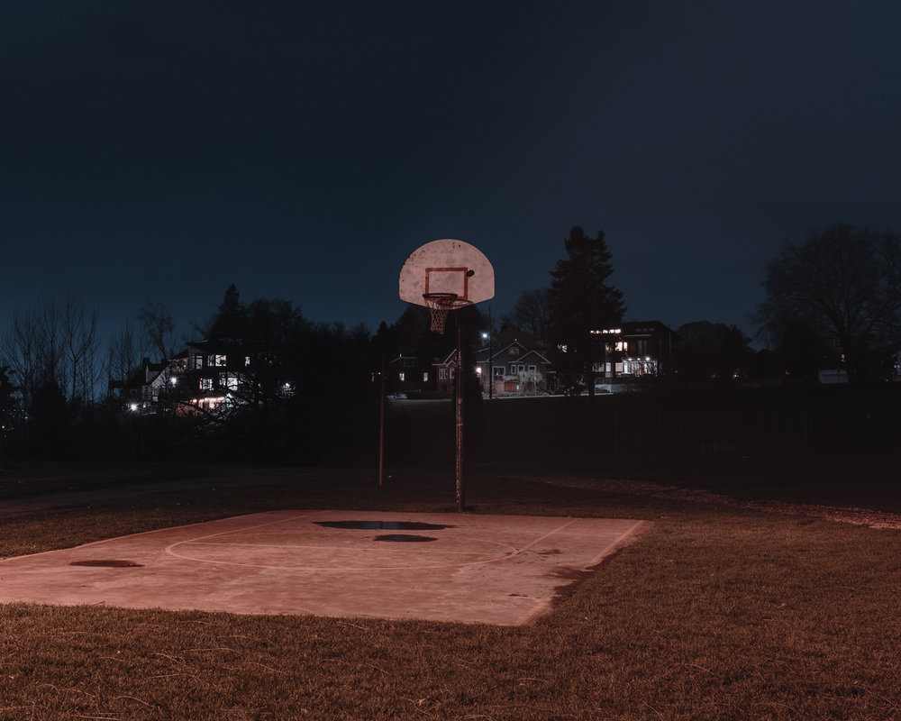 Nights-54.jpg