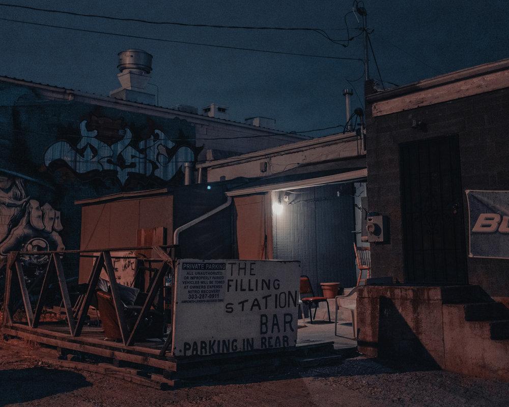 Nights-57.jpg