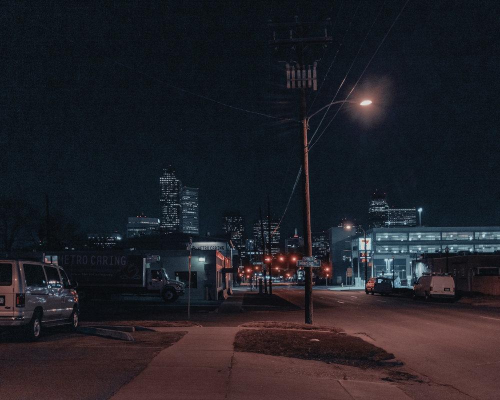 Nights-59.jpg