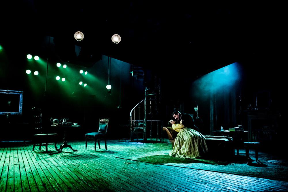 ©RWD14_Theatre_066.JPG