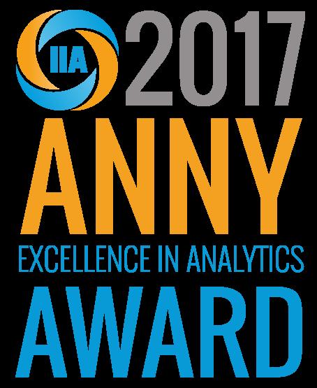 2017 ANNY Logo