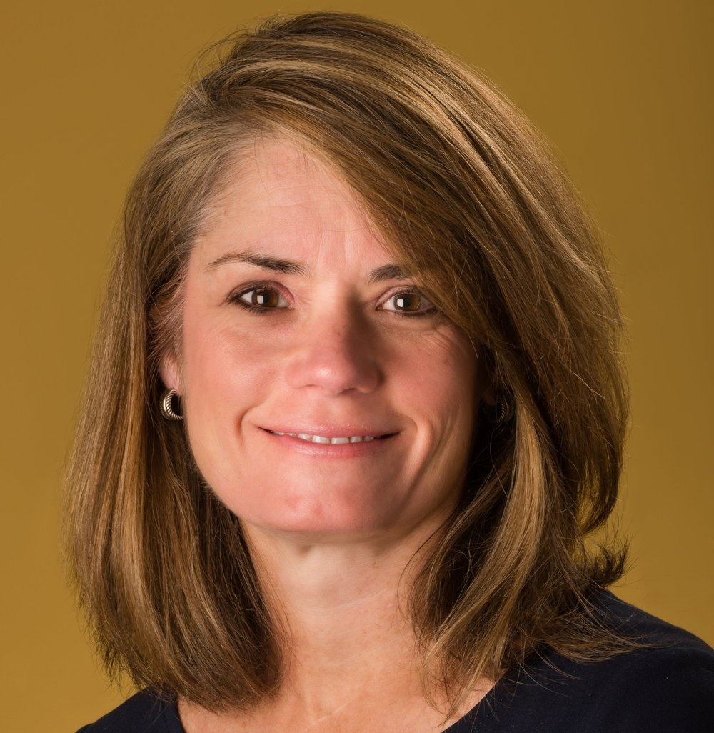 JENNIFER PRIESTLEY – KENNESAW STATE UNIVERSITY