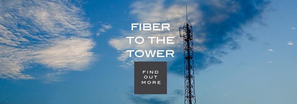 Fiber2TowerBanner.jpg