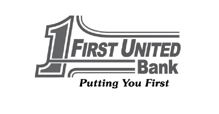 bank-08.png