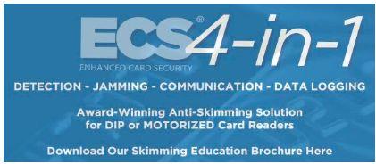 ECS4-in-1.jpg