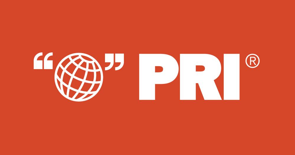 pri-logo-red-1200x600_0.png