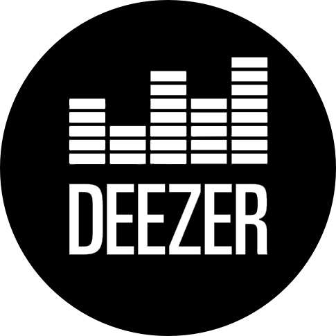 deezer black logo.png