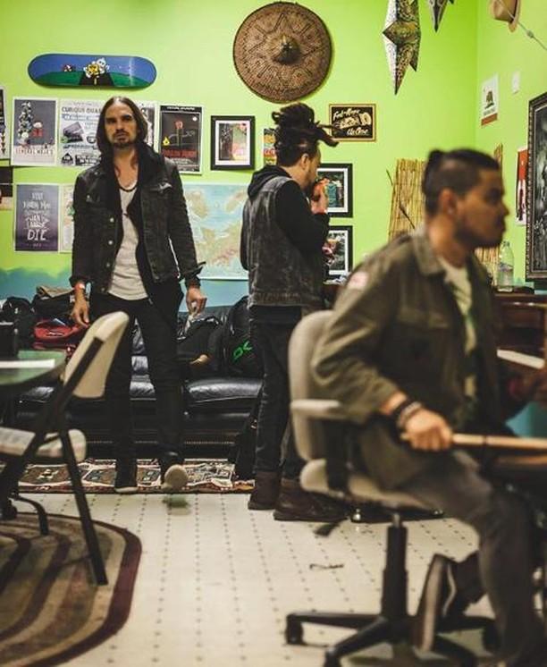 Momentos de inspiración  #locosporjuana #music #inspiration #create #creativity #rtmp