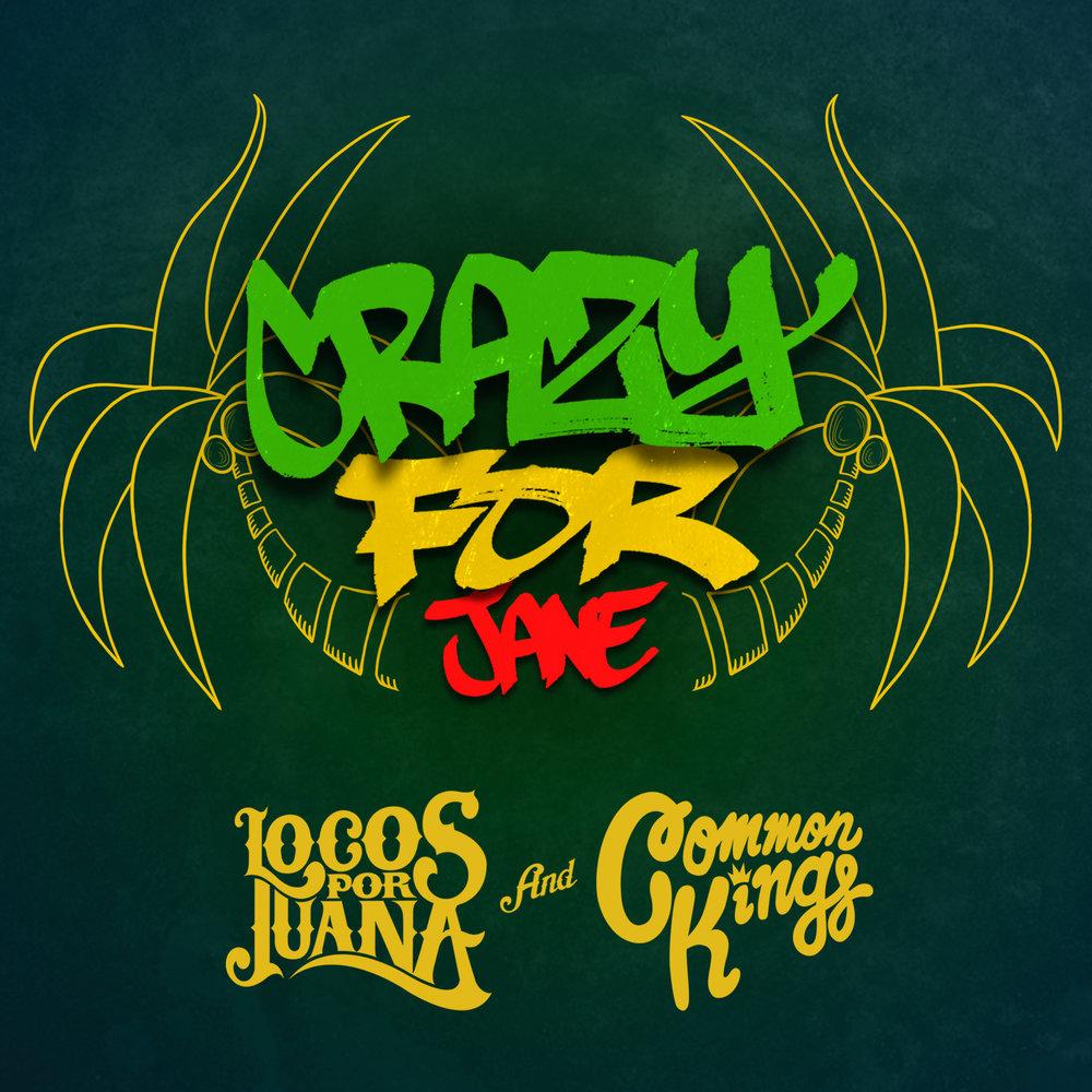 Crazy For Jane_v10.jpg
