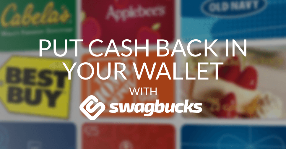 swagbucks-share-1500-v2.png