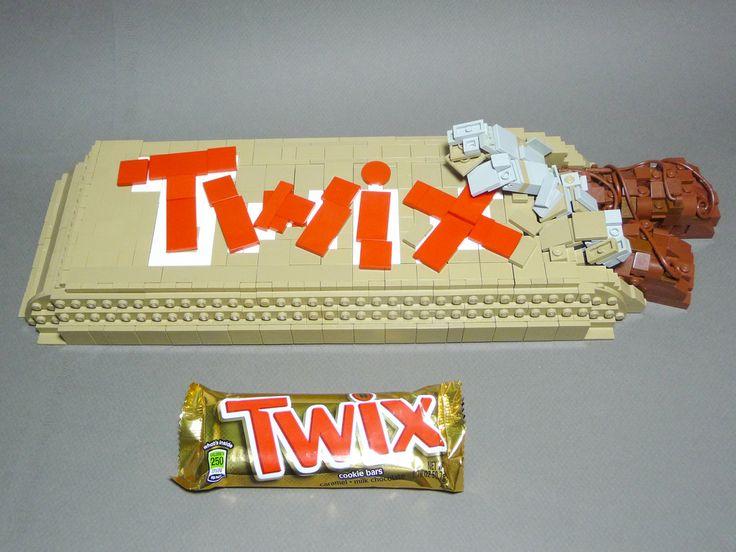 Twix (Photo By @Stormbringer