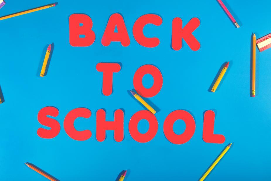 back-to-school_925x.jpg