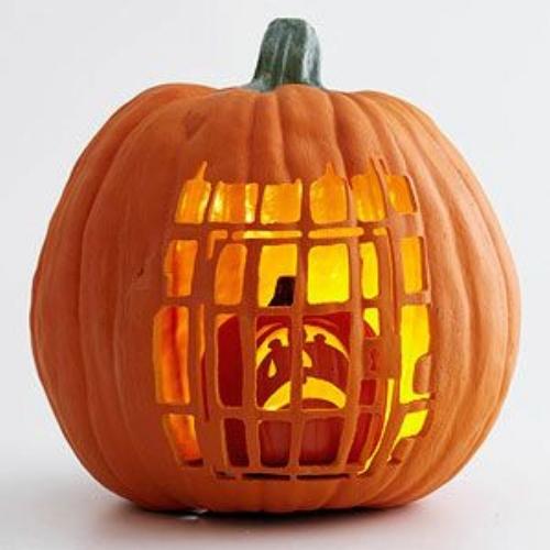 f37dbcfab68c9d992a987433d660d891--funny-pumpkins-halloween-pumpkins.jpg