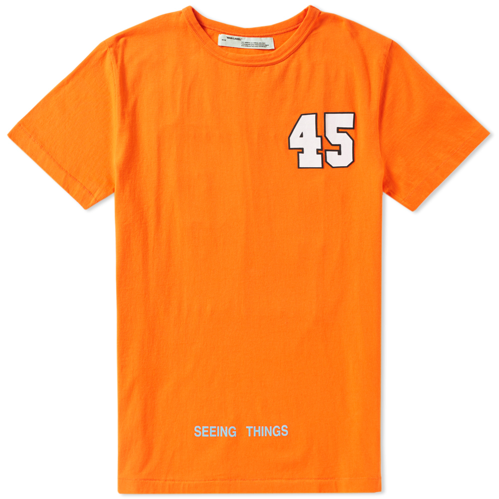 27-06-2017_off-white_surreal45tee_orange_omaa002f171850671901_mb_1.jpg