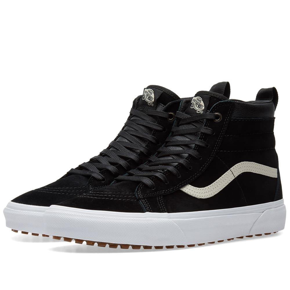 Van SK8-HI MTE Sneakers