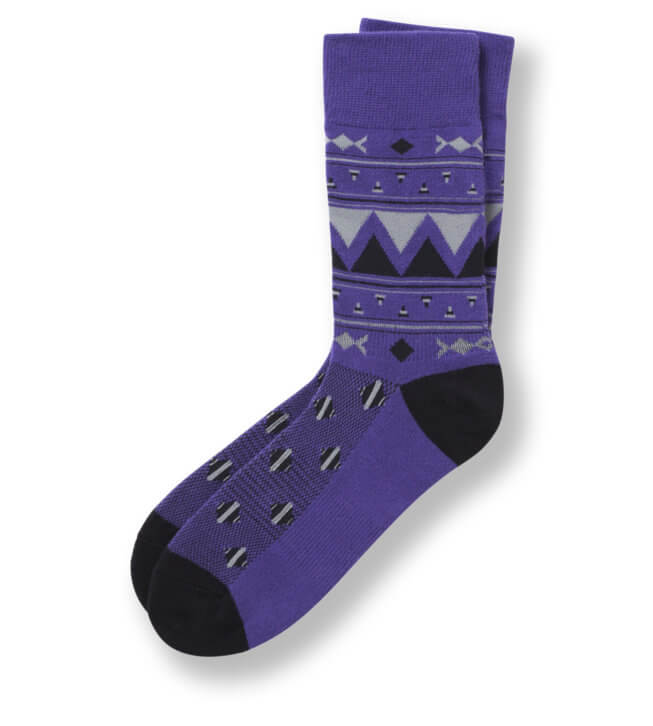 Mens-Crew-ALT-Socks_Purple-Reindeer-653x726.jpg