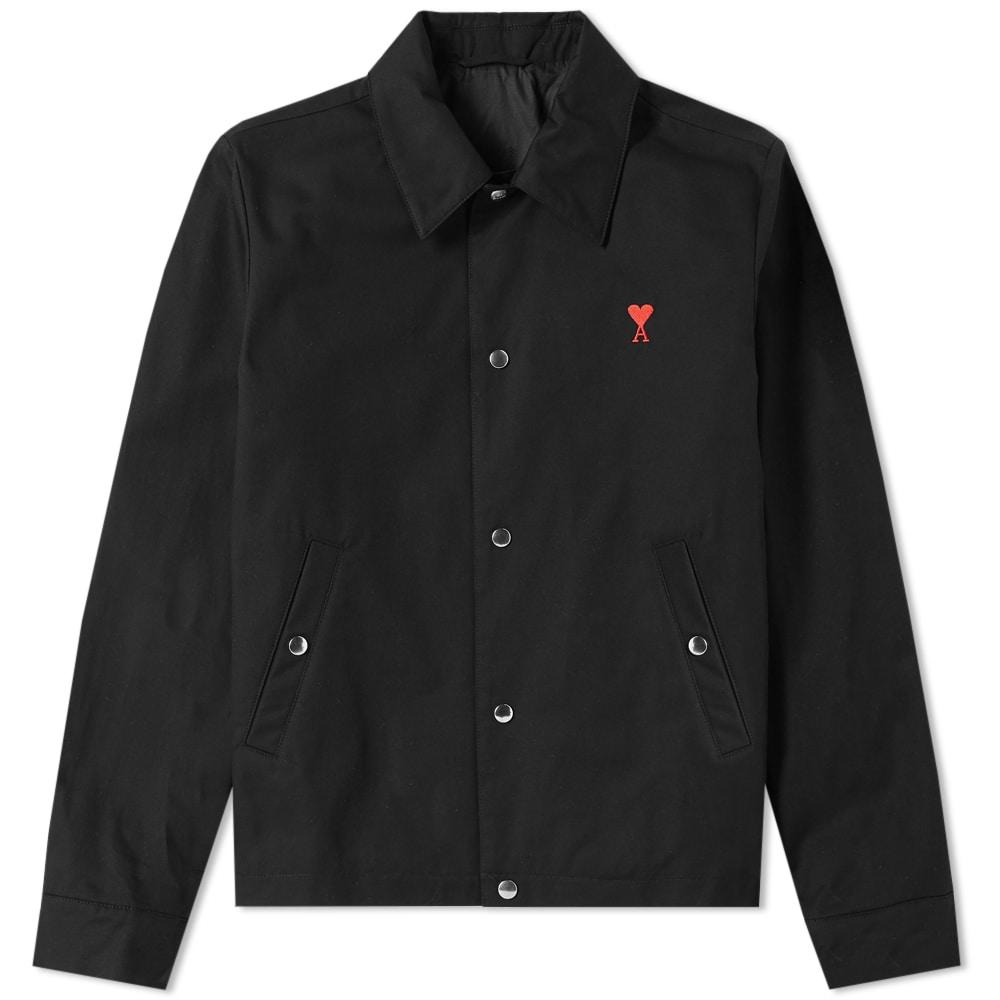 06-03-2018_ami_heartcoachjacket_black_ow015-210-001_mg_1.jpg