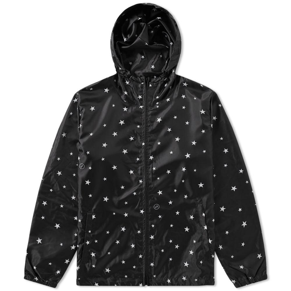 14-11-2017_uniformexperiment_lightweightstarjacket_black_ue-178001-bk_cw_1.jpg