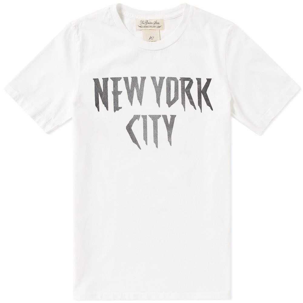 29-06-2017_remirelief_newyorkcitytee_offwhite_rn1721-3221-1_tc_1.jpg