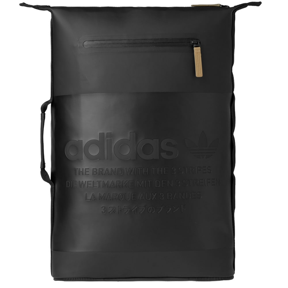 24-07-2017_adidas_nmdtechnicaldaypack_black_br9101_ah_1.jpg