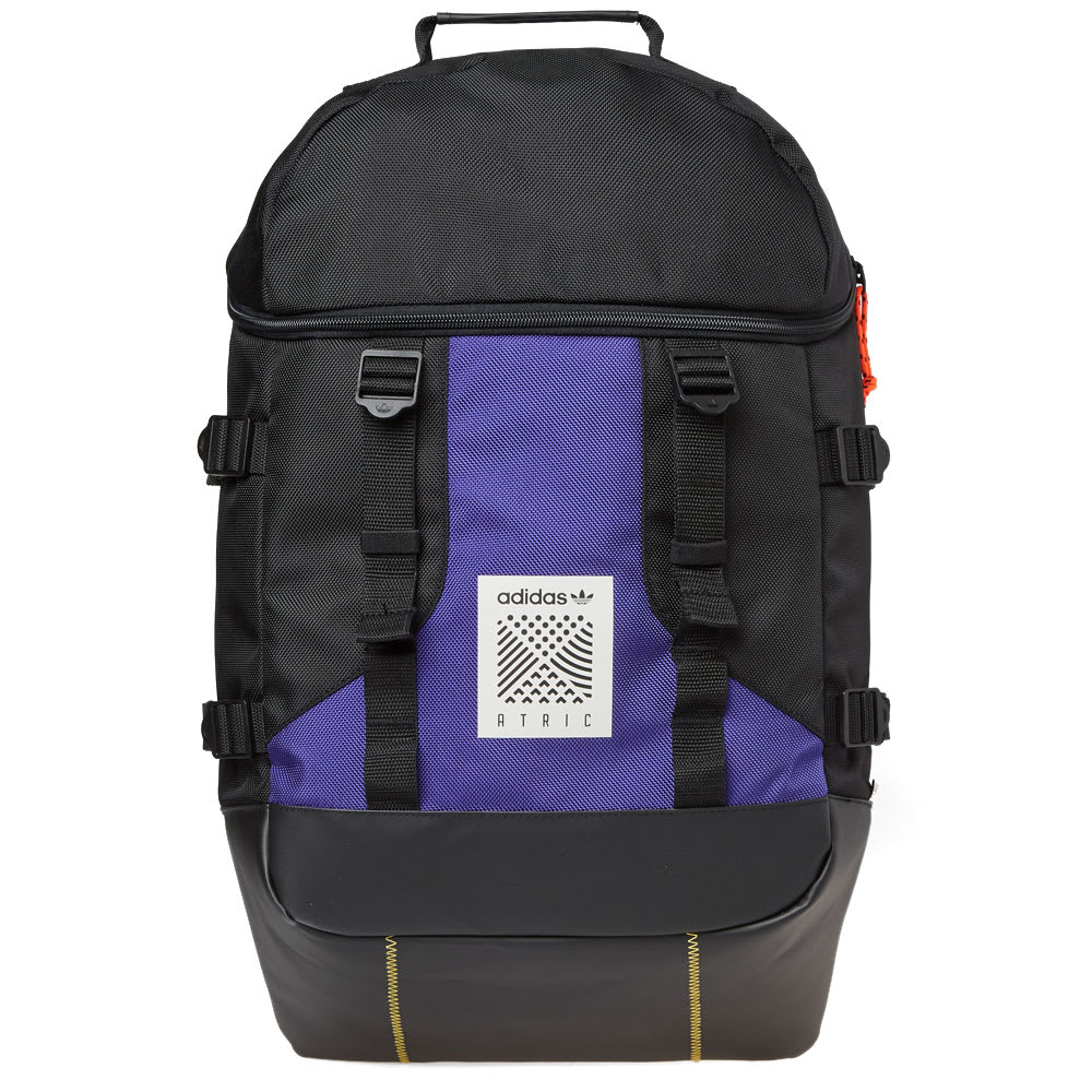 19-07-2018_adidas_largebackpack_black_dh3273_th_1.jpg