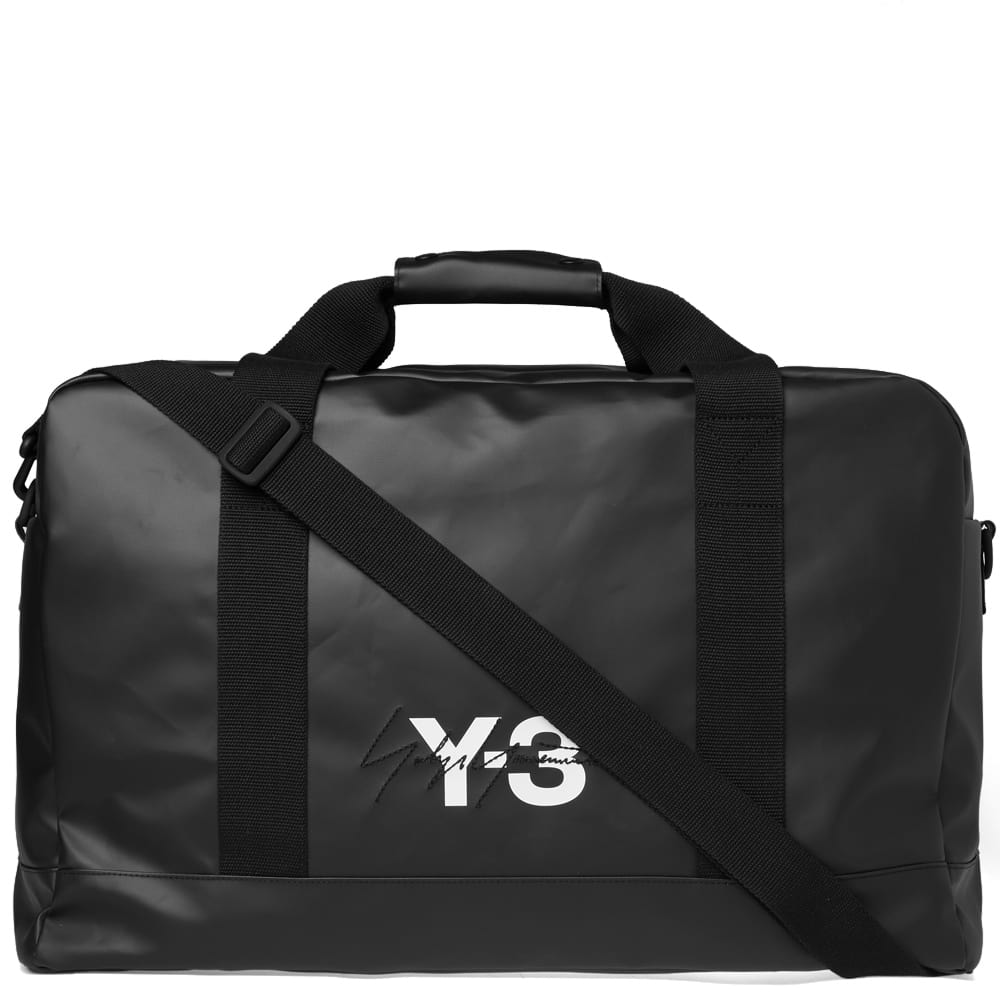 13-07-2018_y-3_weekendbag_black_dq0626_ja_1.jpg