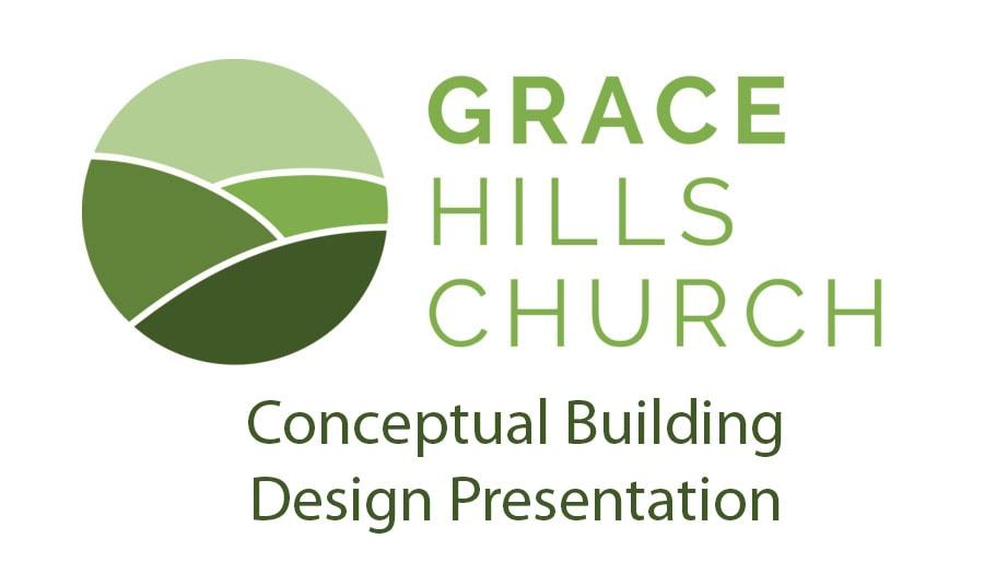00 - Grace Hills Presentation-min.jpg