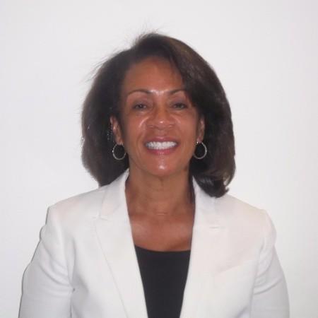 Carol Mason  Infinera Corp.