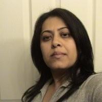 Indu Sharma  Cisco Systems, Inc.