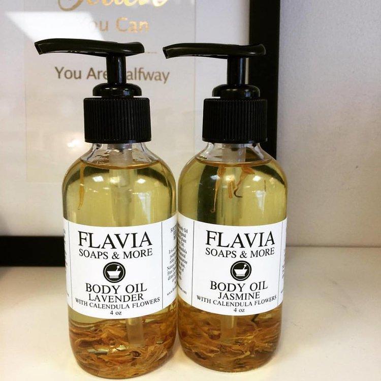 body oils.jpg