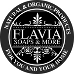 SMALLFlavia soaps & more-logo.jpg