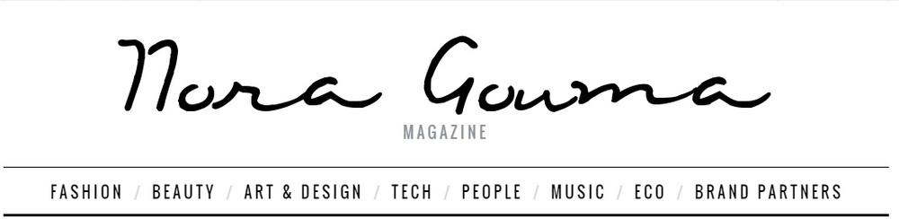 Nora Gouma Magazine.jpg