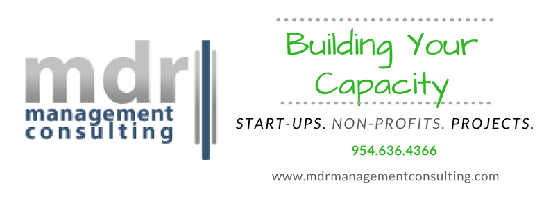 mdr Building Your Capacity logo white.png