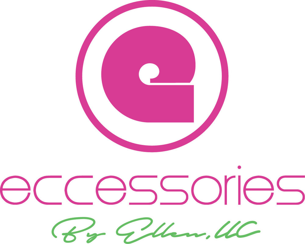 eccessories logo flat color_preview.jpeg