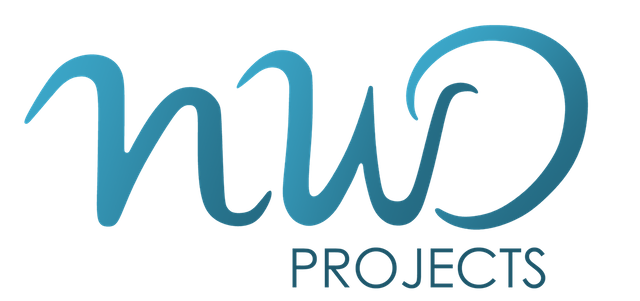NWD Projects FINAL LOGO.png