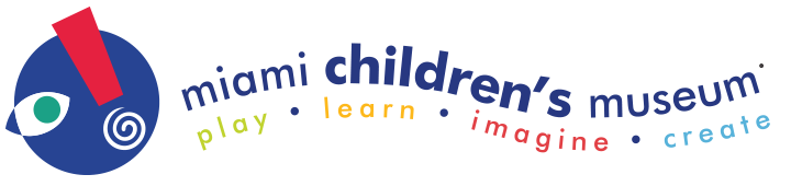 miami childrens museum logo.png