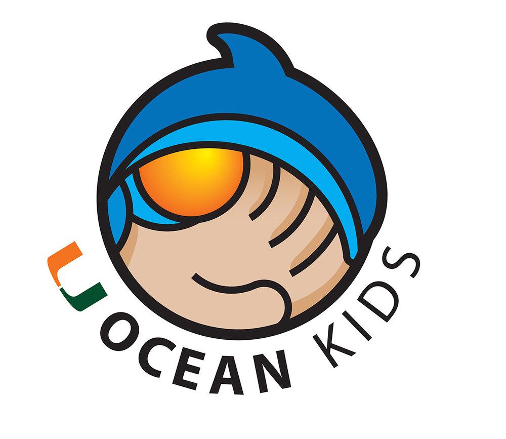 OceanKids Black.jpg