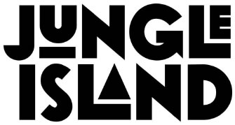 black logo jungle island horizontal .jpg