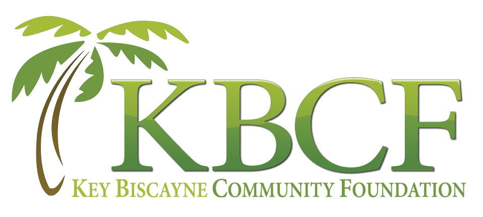 KBCF_logo.jpg