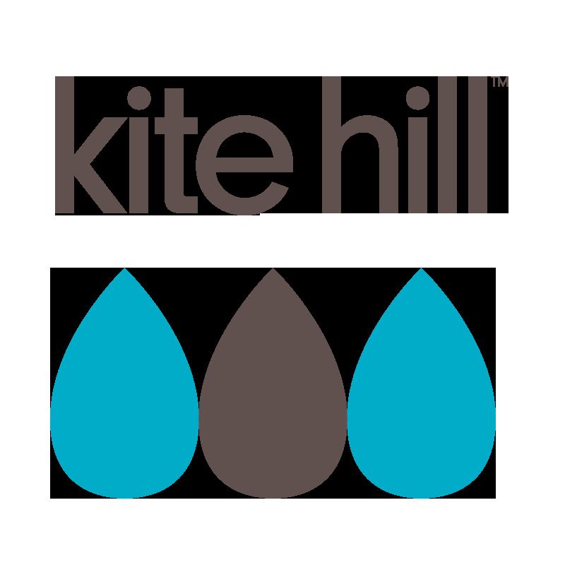 kitehill.png
