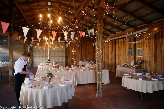 Reception barn.JPG