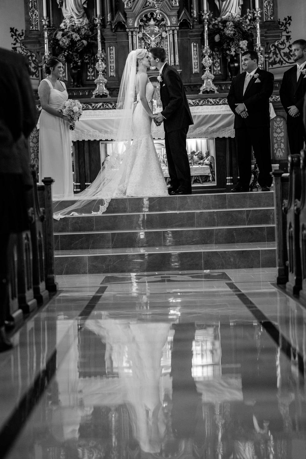 Shetler_Wedding-332.jpg
