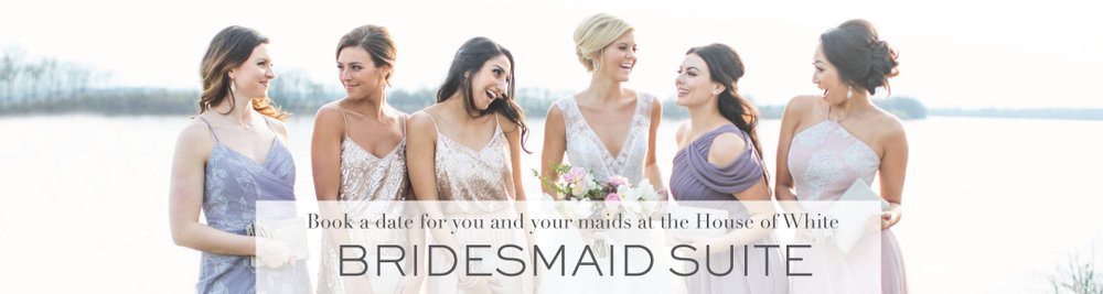 Bridesmaids Home Page Banner.jpg