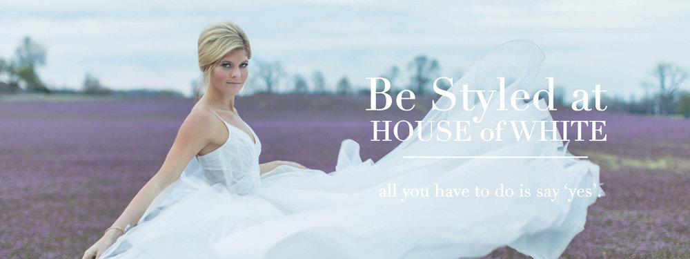 hayley-paige-house-of-white-bridal-boutique-indiana