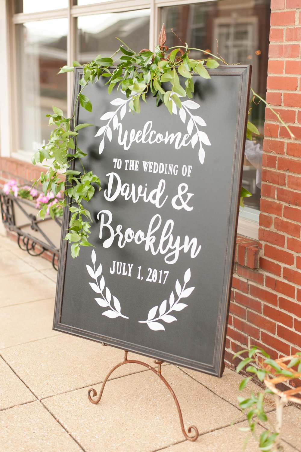 Brooklyn-and-David--Wedding---0684.jpg