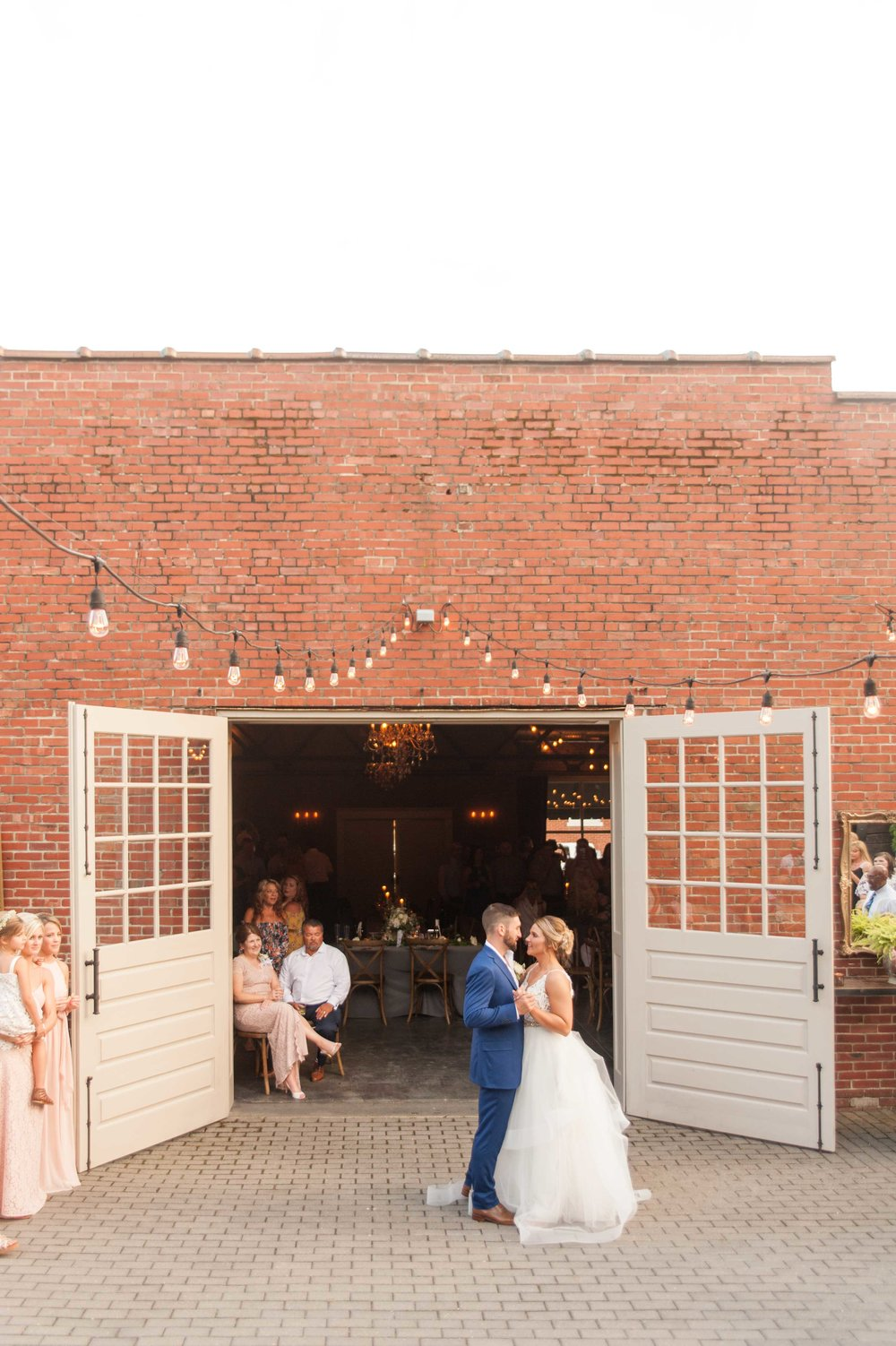 Brooklyn-and-David--Wedding---1096.jpg